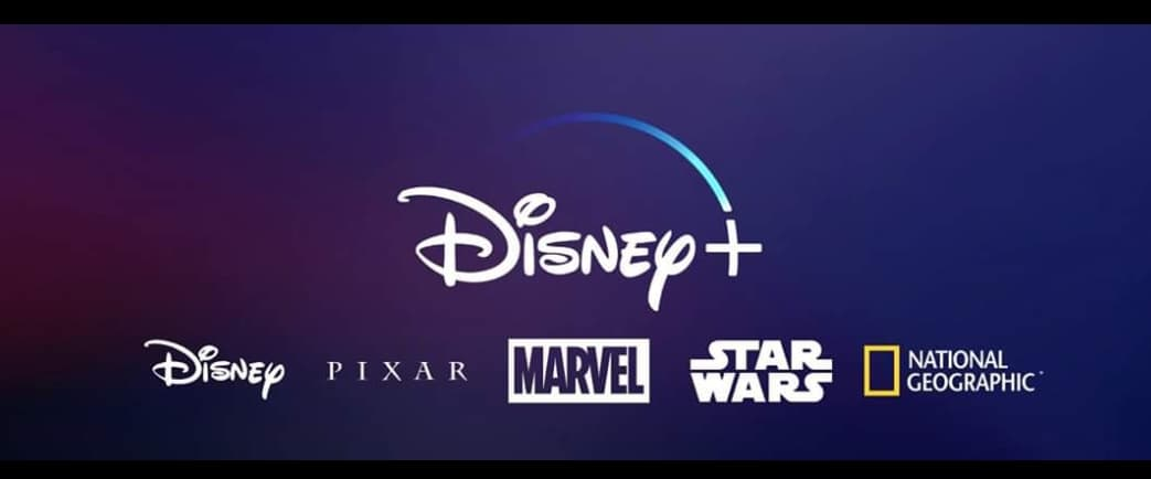 Disney+ Subscribers Predicted to Outnumber Netflix