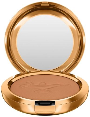 Aladdin x MAC Cosmetics Collection Is A Wish Come True 3