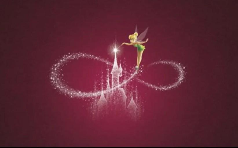 New Disneyland Paris Annual Pass Prices!