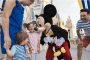 Current Disney Discounts and Promotions