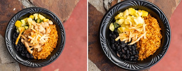 Food Bowls At Disney Parks 11