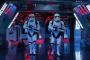 Star Wars Galaxy's Edge Opening Date Announced