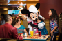 New Disneyland Resort Offer Extended