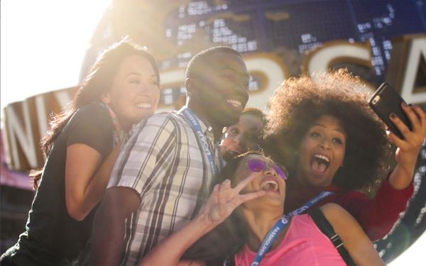 Last Chance to Get Up to 6 Months FREE on Annual Passes to Universal Orlando Resort 1