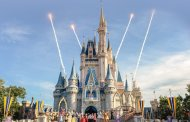 Win a Disney Vacation with this Cuties Promotion!