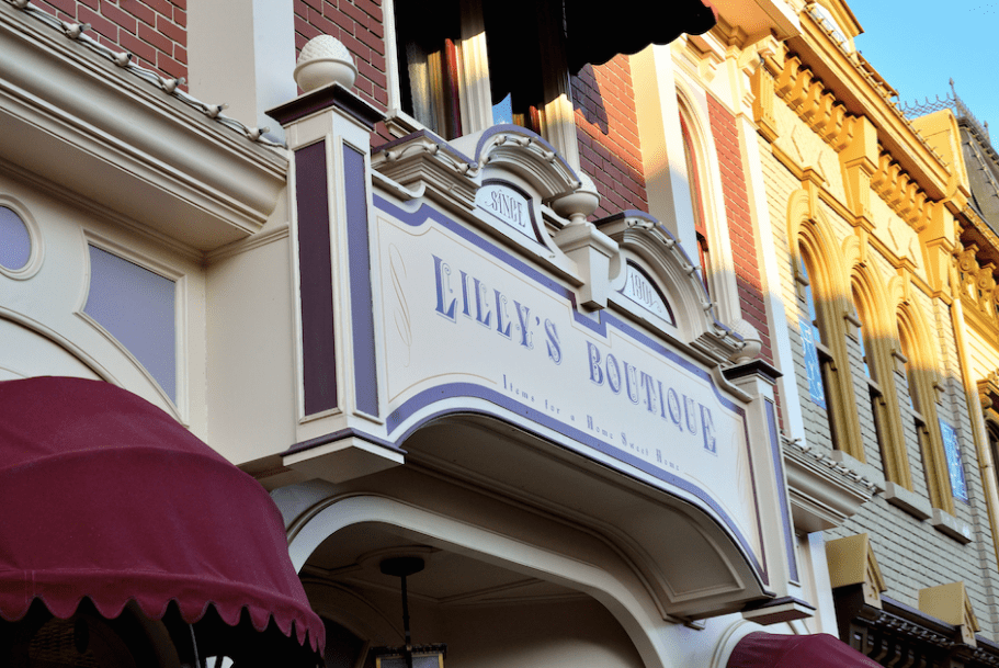 Once Upon a Time at Disneyland Paris- A Tale of Hidden Numbers!