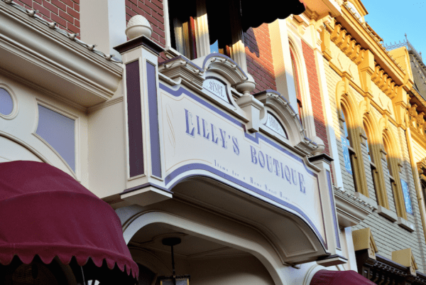 Once Upon a Time at Disneyland Paris- A Tale of Hidden Numbers! 1
