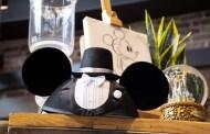 Wedding Inspired Shopping Day At Disney Springs