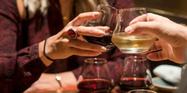 Terralina Wine and Cheese