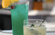 Celebrate St. Patrick's Day Weekend at Uva Bar & Cafe in Downtown Disney!