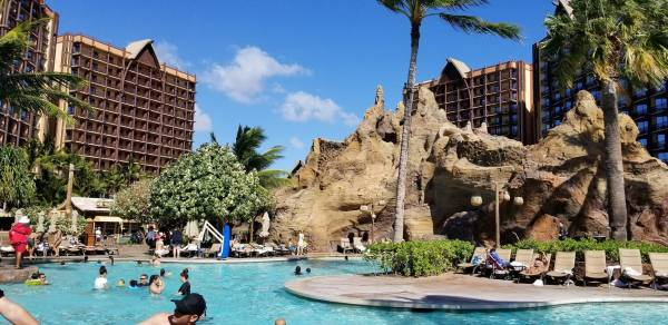 Flying To Aulani Just Got A Little Easier 2
