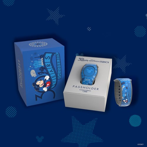 30th anniversary Merchandise