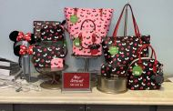 The Disney Kate Spade Collection Is Ears Above The Rest