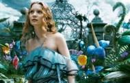 Anna Klassen Announces a 'Dorothy & Alice' Series for Netflix