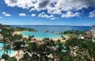 Aulani, A Disney Resort & Spa: A Resort Tour