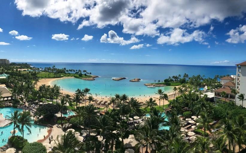 Aulani, A Disney Resort & Spa: A Resort Tour