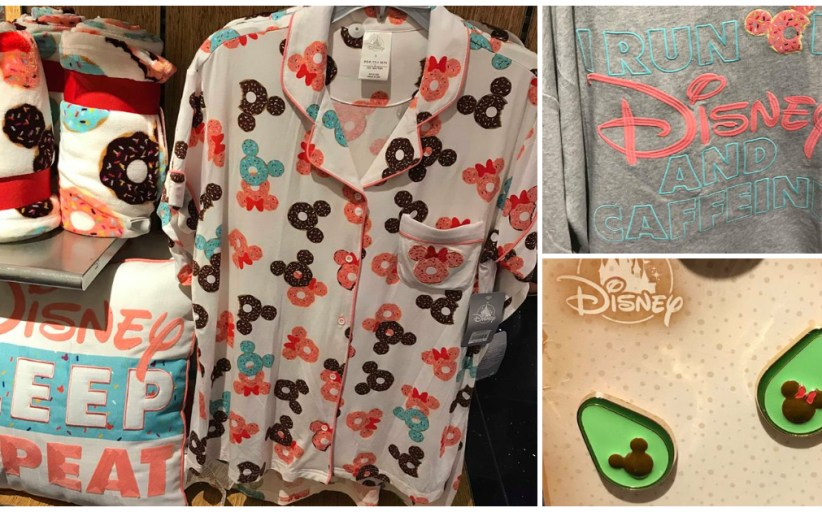 We're Absolutely Obsessed with the new Disney Obsessed Collection