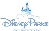Disney Parks Dominates Hospitality & Theme Park Study