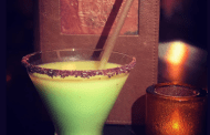 La Cava del Tequila in the Mexico Pavilion at Epcot to Carry Eco Friendly Agavestraw