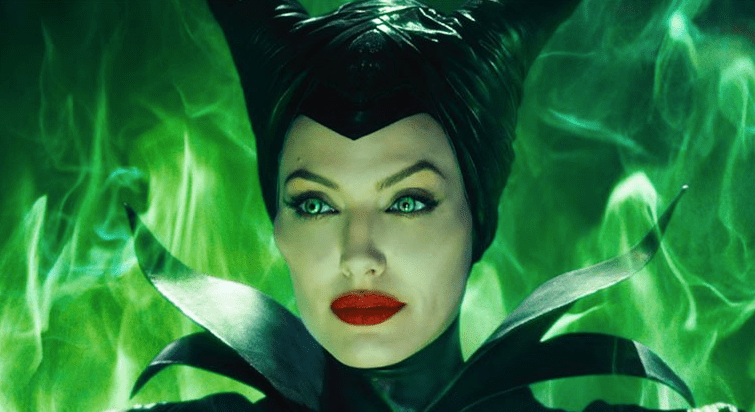 """Angelina Jolie Reportedly Confirmed to Play Sersei in Marvel's 'Eternals"""""""