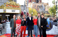 Avengers: Endgame Stars Team Up With Disney to Support a $5 Million Donation to Benefit Children's Hospitals