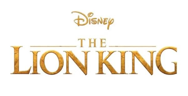 """The Lion King"" Celebration at Disney California Adventure June 7th"