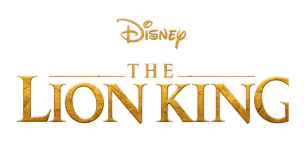 """The Lion King"" Celebration at Disney California Adventure June 7th"