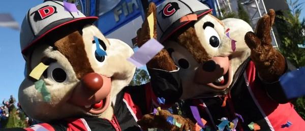 runDisney 2020 Walt Disney World Marathon Weekend Registration is Now OPEN 1