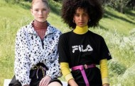 Disney Villains X FILA Collection Brings Wicked Style To Urban Outfitters
