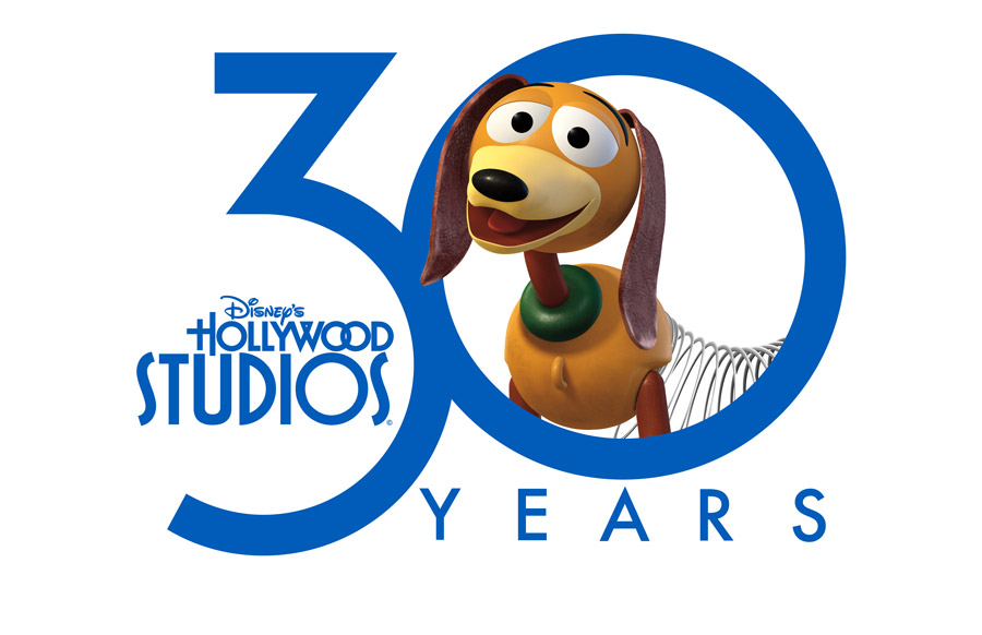 Celebrate 30 Years of Hollywood Studios On May 1st With Exclusive Merchandise, Celebrations, Food, and More!