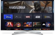 Disney+ Set to Launch in U.S. Market on November 12 at $6.99/Month