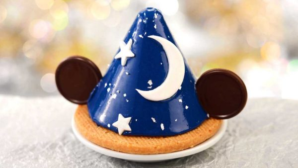 First Look at the foods for Hollywood Studios 30th Anniversary 1