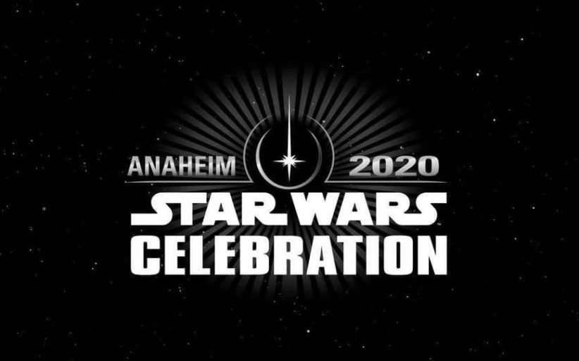 Star Wars Celebration 2020: The Return to Anaheim