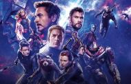 The Cast of Avengers: Endgame Sings Marvel Themed