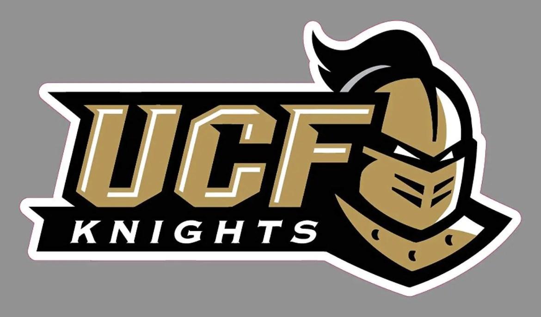 University of Central Florida Added to Disney Aspire Program