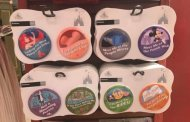 New Disney Addiction Buttons, Inspired By Fan Favorites
