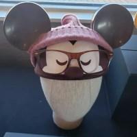 Photos: Disney Springs Merchandise Summer Preview 4