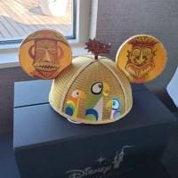 Photos: Disney Springs Merchandise Summer Preview 6
