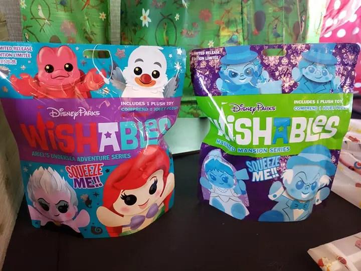 Photos: Disney Springs Merchandise Summer Preview 11