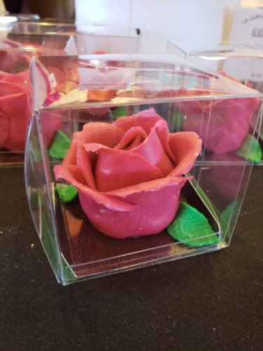Summer Rose and Imagination Pink Champagne coming to Disney Springs 3