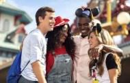Disneyland Cancels all Grad Nite Parties