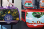 Exciting New Disney Skyliner Merchandise Revealed