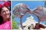 New Cast Member Costumes for Coronado Springs Resort