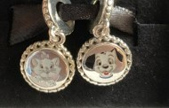 Disney Pets Pandora Charms Are Simply Paw-some