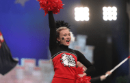 Varsity Spirit Cheerleading After-Hours Event Coming to Magic Kingdom