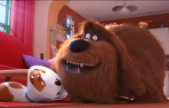 The Secret Life of Pets 2 Final Trailer has Been Released