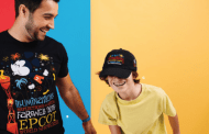 Say Goodbye With The Farewell Illuminations Merchandise