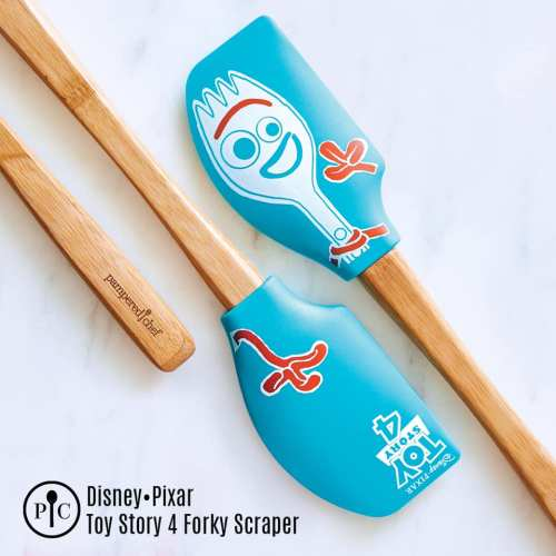Playful New Toy Story Pampered Chef Collection Coming Soon 4