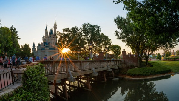 New Summer One World Ticket at Walt Disney World