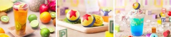 Pixar Pals Summer Splash & Toy Story coming to Hong Kong Disneyland! 6